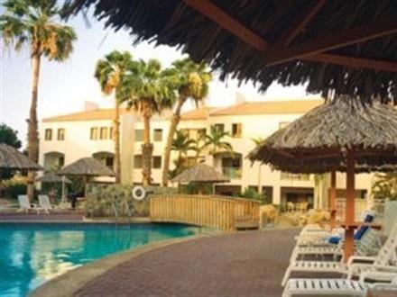 Book at hotel divi dutch village resort oranjestad aruba for Divi dutch village