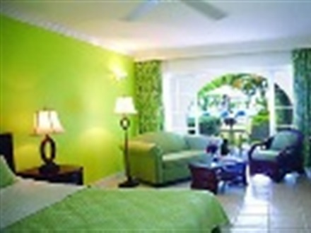 Main Image Turtle Beach By Elegant Hotels Christchurch All Locations