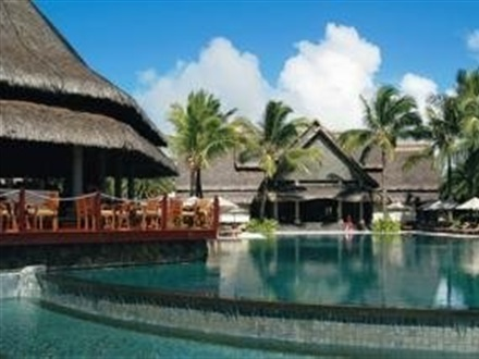 Constance Le Prince Maurice  Mauritius All Locations