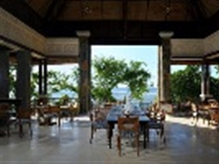 Main image The Westin Mauritius Turtle Bay Resort Spa  Mauritius All Locations