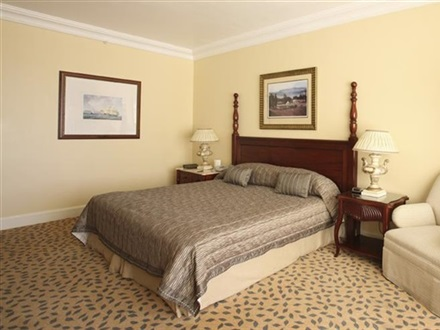 Book at table bay hotel special rate cape town western for Table bay hotel quay 6