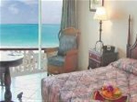 Royal West Indies  Providenciales