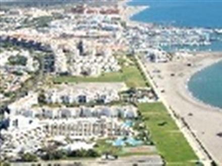 Book At Hotel Ar Almerimar Almeria Coast Murcia Spain Accommodation