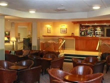Book At Mayfair Jersey Channel Islands United Kingdom