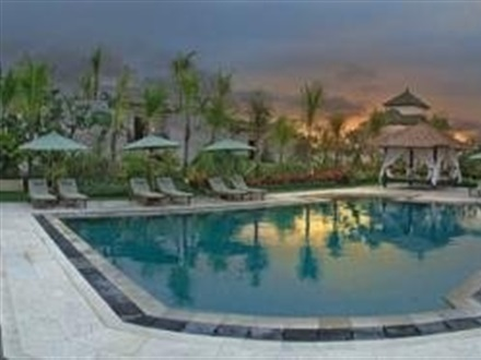 Book At Hillstone Uluwatu Villa Bali All Destinations Bali Island Indonesia