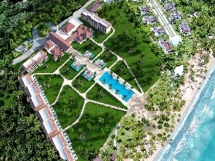 Imagine principala Viva Wyndham V Samana An All Inclusive Resort  Samana