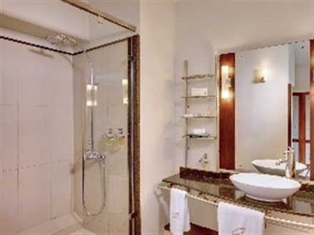 Book at the address boutique hotel mauritius islands for Address boutique hotel