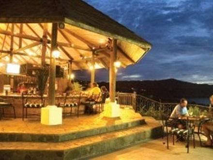 Villas Sol And Beach Eesort Costa Rica Direct Number