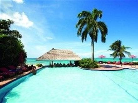 Main Image Royal Decameron Montego Beach Bay Room Pool