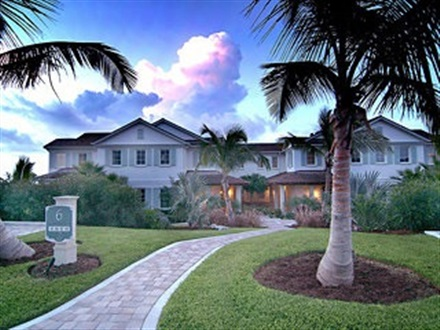 Imagine principala Grand Isle Villas  Bahamas Out Island