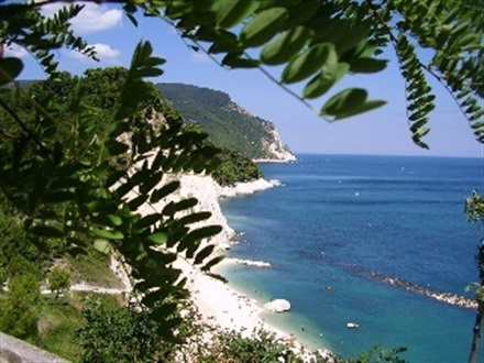 Imagine principala Camping Village Riviera  Ancona