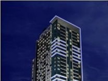 Imagine principala One Pacific Place Serviced Residences  Makati City