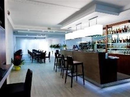 Vea Resort Hotel Italy