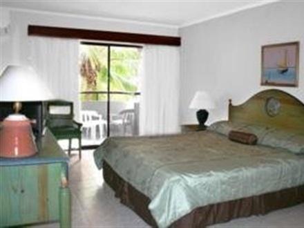Hotel Talanquera Beach Resort Juan Dolio