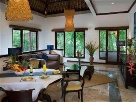 Book At Bali Masari Villas And Spa Bali All Destinations Bali Island Indonesia Accommodation