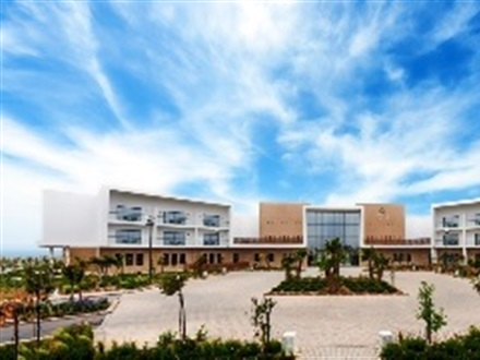 Imagine principala Hyatt Place Taghazout Bay  Orasul Agadir