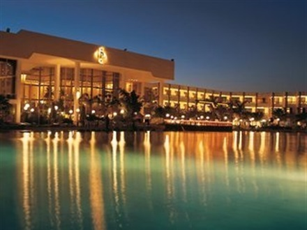 Book At Pyramisa Hotel And Resort Sharm Ex Sea Magic Sharm El