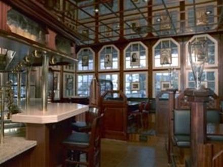 Leonardo Hotel Frankfurt City Center Booking Com