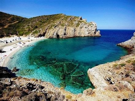 Joker Holidays Evia Insula Evia Grecia