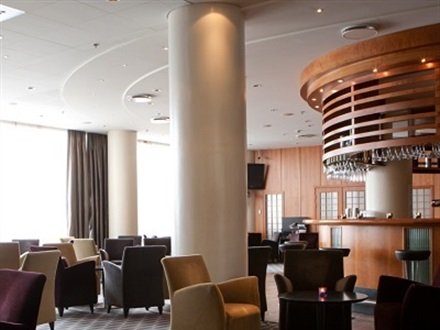 book at radisson blu saga business class reykjavik iceland iceland
