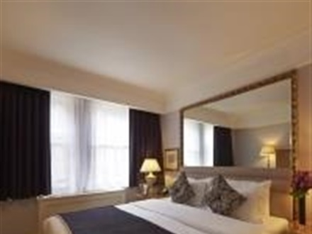 Ascott Mayfair  Londra