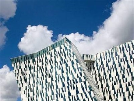 Imagine principala Ac Hotel Bella Sky Copenhagen By Marriott Large  Copenhaga