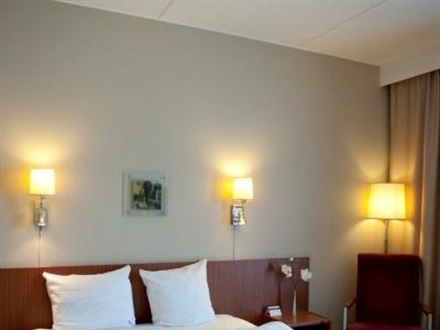 Hotel Osterport Minimum 2 Nights  Copenhaga