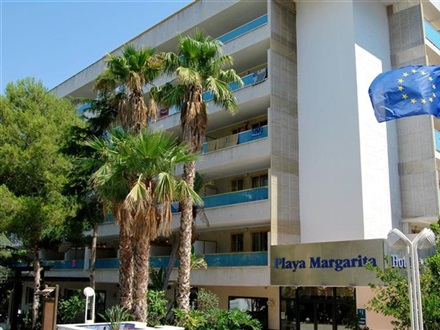 Imagine principala Salou Park Resort Ii  Salou