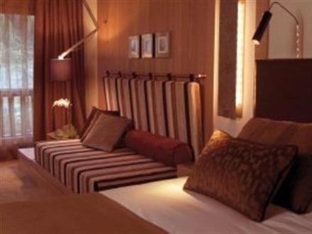 Sport hotel hermitage andorra and andorra andorra - Hotel ermitage andorra ...
