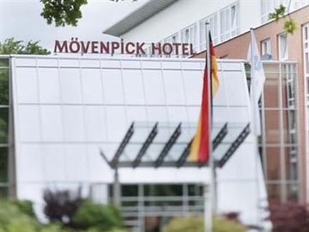 moevenpick hotel muenster munster north rhine westphalia germania. Black Bedroom Furniture Sets. Home Design Ideas