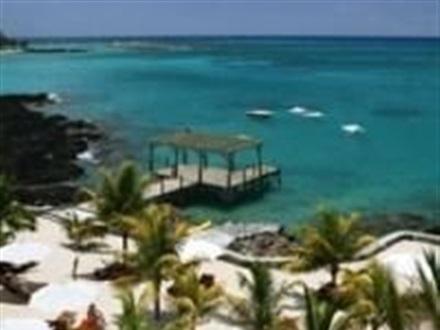Main Image Hotel Hibiscus Beach Resort Spa Mauritius All Locations