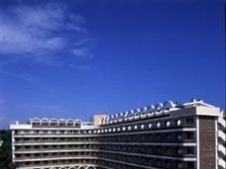 Book At Hotel Golden Port Salou Spa Salou Costa Dorada Spain - Hotel golden port salou