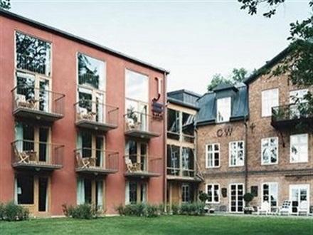 book at j hotel stockholm stockholm stockholms lan sweden. Black Bedroom Furniture Sets. Home Design Ideas