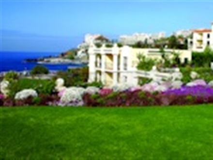 Main image Hotel The Residence Porto Mare  Madeira All Locations