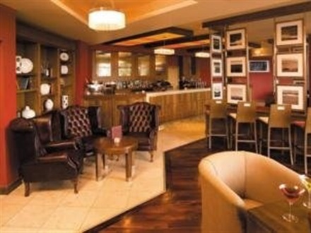 Main Image The Blarney Hotel Golf Resort Cork