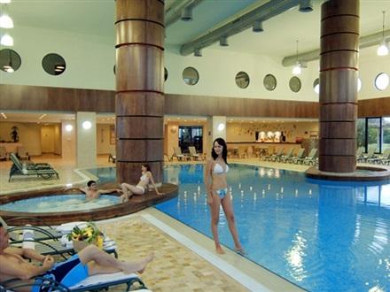 Book at hotel titanic beach resort lara antalya antalya for Hotel e booking