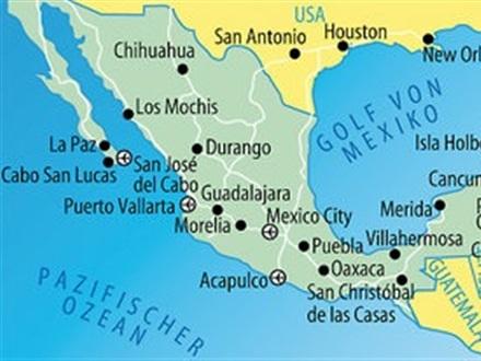 Cancun Quintana Roo Mexico Map.Book At Dreams Riviera Cancun Resort Spa Quintana Roo Mexico