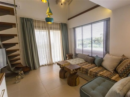 Hotel Golden Bay Suites Maisonettes  Statiunea Parga