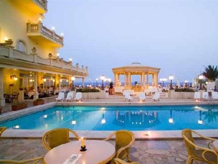 Hellenia Yachting Hotel & SPA, Giardini Naxos – legfrissebb árai