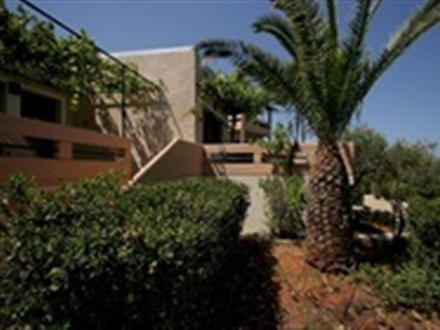 Artemis Village Apartments Studios  Chania