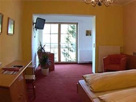 Main image Pension Planaiblick  Schladming