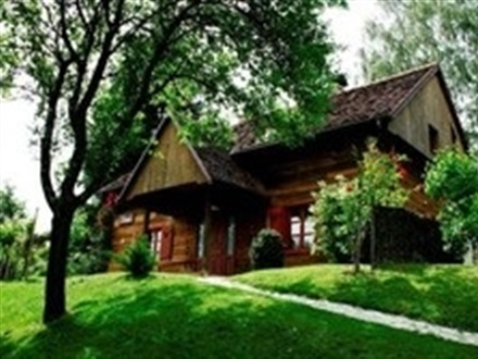 Pension Vuglec Breg  Krapina