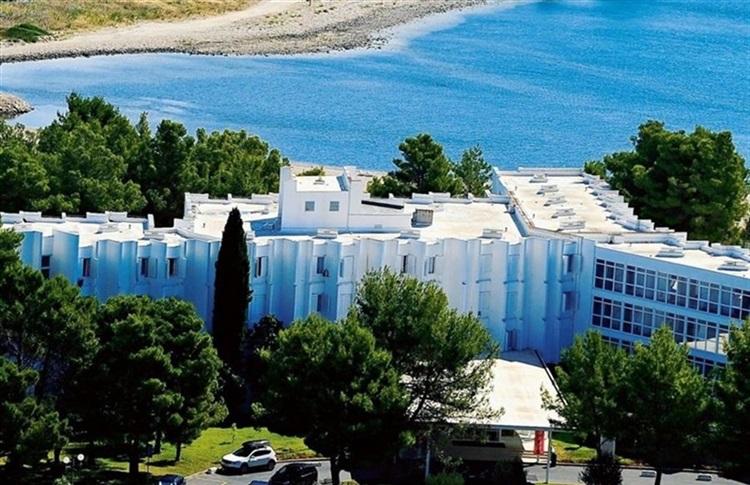 Solaris Hotel Niko Booking Com