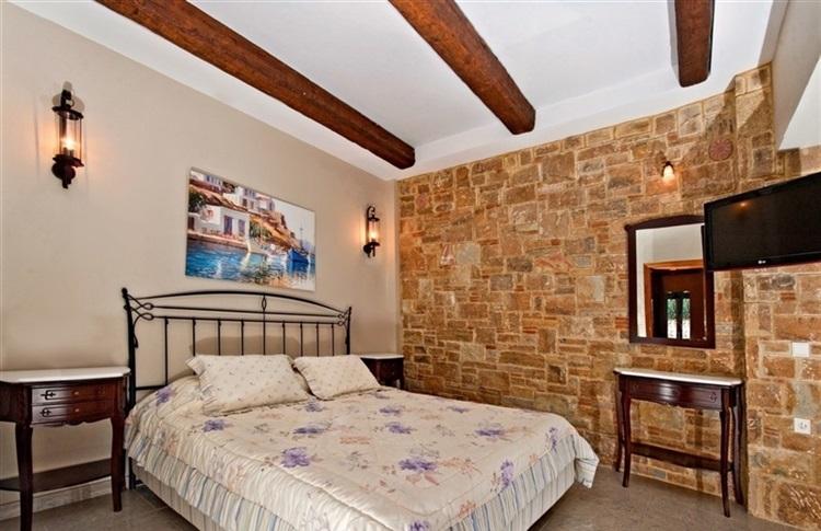 Antigoni Beach Hotel Sithonia