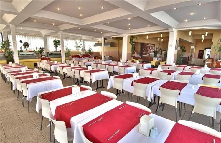 Woxxie Gumbet Hotel Bodrum, Turcia