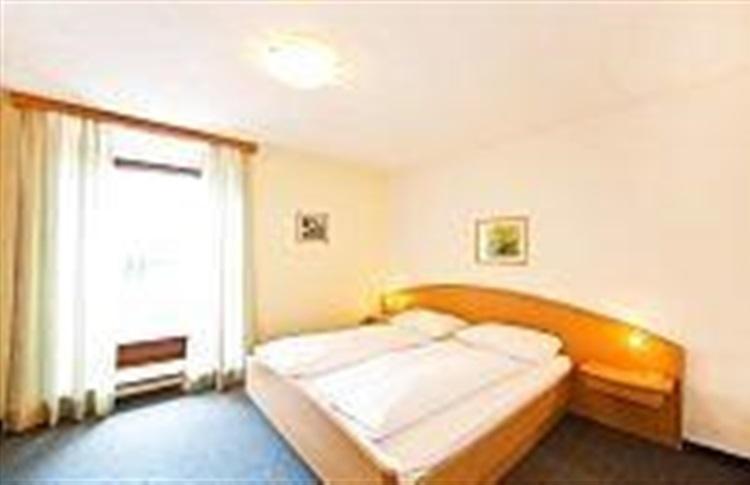 Hotel Pension Hasslhof Kaltern