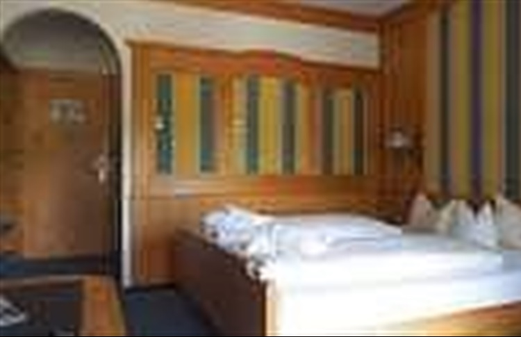 Wellness Massage Hotel Baden Wurttemberg