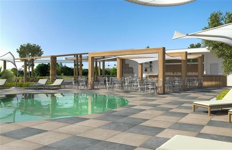 book at hotel hvd club bor sunny beach bulgaria. Black Bedroom Furniture Sets. Home Design Ideas