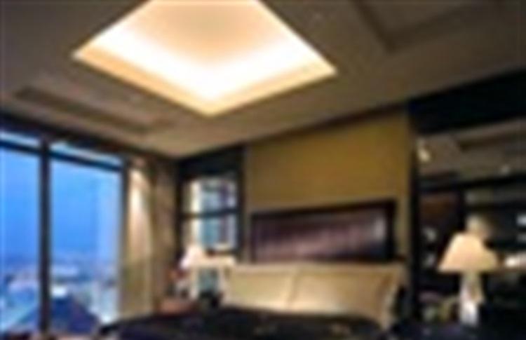 The Hotel At Mandalay Bay Las Vegas Booking Com
