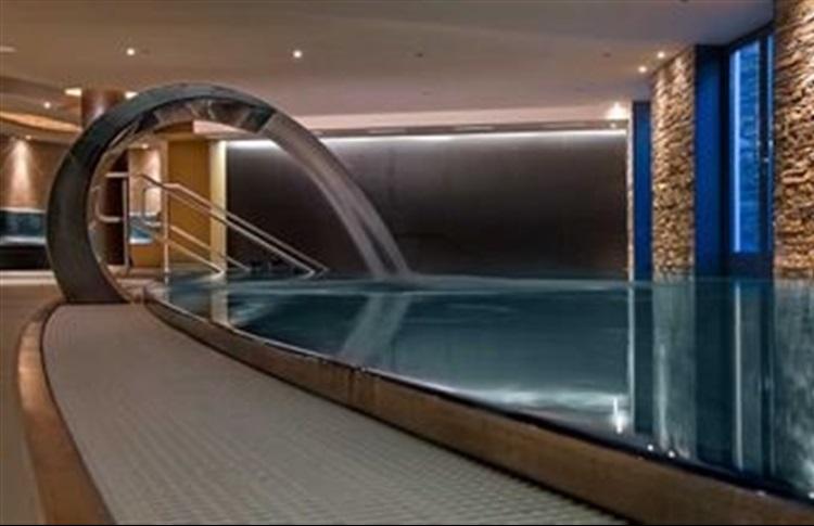 Dolce Hotel Munchen